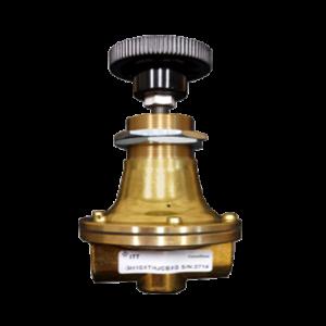 GH10 (Brass) Series